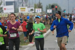 Grenoble Ekiden 2018 premier relais (264)