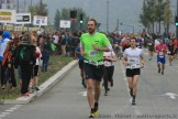 Grenoble Ekiden 2018 premier relais (272)