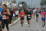 Grenoble Ekiden 2018 premier relais (279)