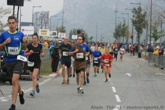 Grenoble Ekiden 2018 premier relais (284)