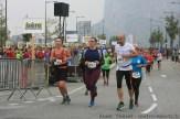 Grenoble Ekiden 2018 premier relais (303)
