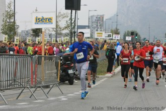 Grenoble Ekiden 2018 premier relais (309)
