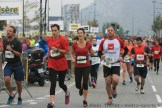 Grenoble Ekiden 2018 premier relais (312)