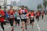 Grenoble Ekiden 2018 premier relais (313)