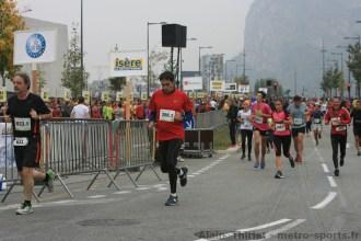 Grenoble Ekiden 2018 premier relais (320)