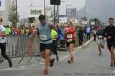 Grenoble Ekiden 2018 premier relais (326)
