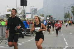 Grenoble Ekiden 2018 premier relais (329)