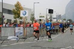 Grenoble Ekiden 2018 premier relais (33)