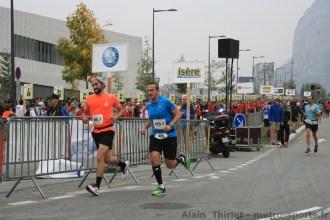 Grenoble Ekiden 2018 premier relais (34)