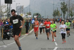Grenoble Ekiden 2018 premier relais (340)