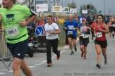 Grenoble Ekiden 2018 premier relais (346)