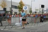 Grenoble Ekiden 2018 premier relais (35)