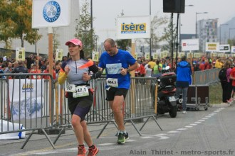 Grenoble Ekiden 2018 premier relais (350)