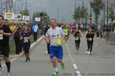 Grenoble Ekiden 2018 premier relais (354)