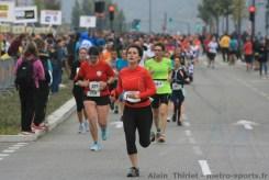 Grenoble Ekiden 2018 premier relais (362)