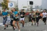 Grenoble Ekiden 2018 premier relais (369)