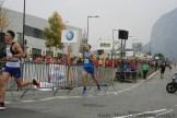 Grenoble Ekiden 2018 premier relais (4)
