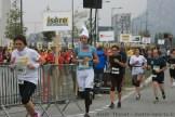 Grenoble Ekiden 2018 premier relais (400)