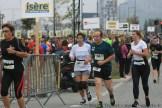 Grenoble Ekiden 2018 premier relais (403)