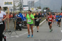 Grenoble Ekiden 2018 premier relais (406)