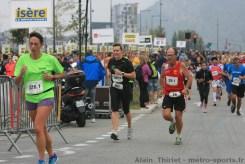Grenoble Ekiden 2018 premier relais (407)