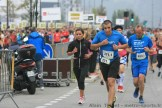 Grenoble Ekiden 2018 premier relais (410)