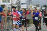 Grenoble Ekiden 2018 premier relais (413)