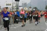 Grenoble Ekiden 2018 premier relais (415)