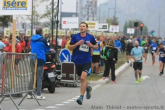 Grenoble Ekiden 2018 premier relais (42)