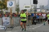 Grenoble Ekiden 2018 premier relais (423)