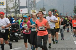 Grenoble Ekiden 2018 premier relais (428)