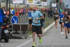 Grenoble Ekiden 2018 premier relais (43)