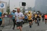 Grenoble Ekiden 2018 premier relais (431)