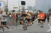 Grenoble Ekiden 2018 premier relais (435)