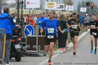 Grenoble Ekiden 2018 premier relais (45)