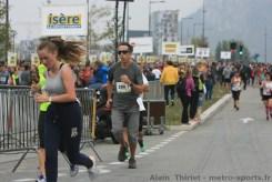Grenoble Ekiden 2018 premier relais (451)