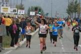 Grenoble Ekiden 2018 premier relais (453)