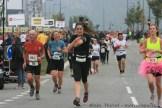 Grenoble Ekiden 2018 premier relais (465)