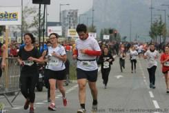 Grenoble Ekiden 2018 premier relais (472)