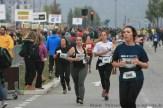 Grenoble Ekiden 2018 premier relais (479)