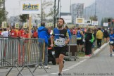 Grenoble Ekiden 2018 premier relais (48)