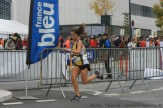 Grenoble Ekiden 2018 premier relais (49)