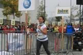 Grenoble Ekiden 2018 premier relais (497)
