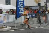 Grenoble Ekiden 2018 premier relais (50)