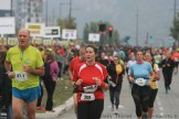 Grenoble Ekiden 2018 premier relais (502)