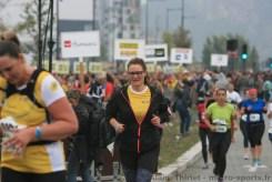 Grenoble Ekiden 2018 premier relais (506)