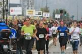 Grenoble Ekiden 2018 premier relais (508)