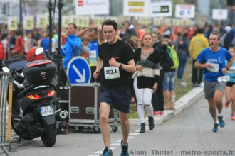 Grenoble Ekiden 2018 premier relais (53)