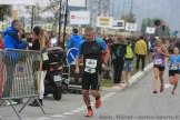 Grenoble Ekiden 2018 premier relais (58)