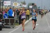Grenoble Ekiden 2018 premier relais (59)